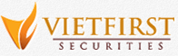VietFirst Securities